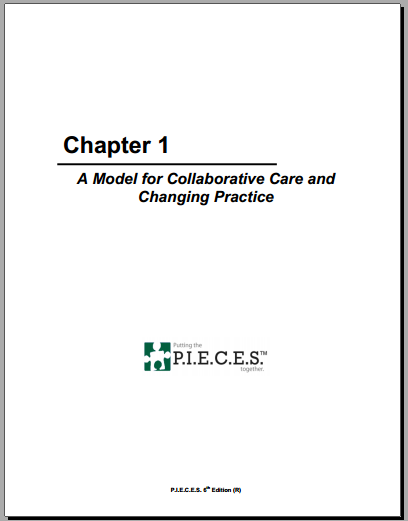 our worldviews textbook pdf chapter 1